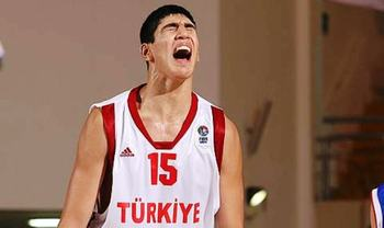 Enes_kanter__3_display_image