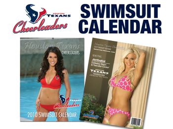 Swimsuitcalendarwebpage_01_display_image