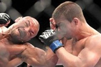 Mma_alves_story2x_576_display_image
