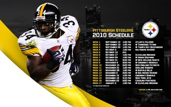 Pittsburgh-steelers-2010-schedule_display_image
