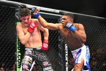 Mma_diaz_daley2x_300_display_image