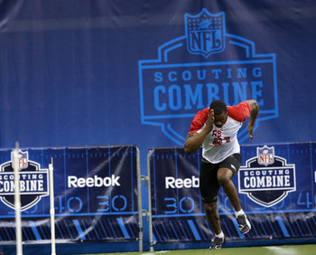 Nfl-combine_display_image