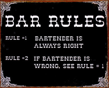 Bar-rules_display_image