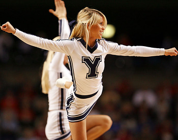 Byu-cheerleader_display_image
