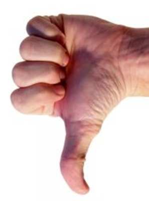 Thumbsdown_display_image