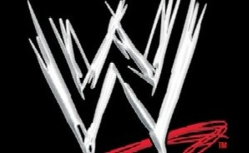 Wwe-pins-youtube-for-new-content-deal_display_image