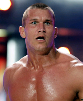 Randy-orton-profile_display_image