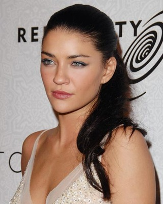 23-jessica-szohr-getty_display_image