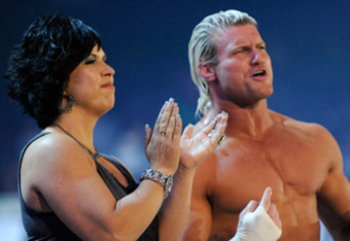 Ziggler_crop_340x234_display_image