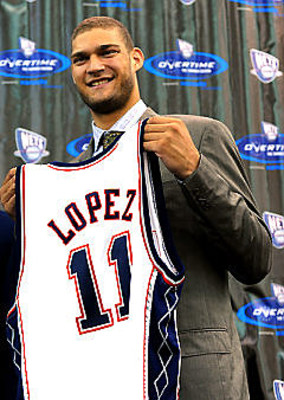 Brook-lopez-draft_display_image