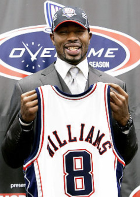 Terrence-williams_draft_display_image
