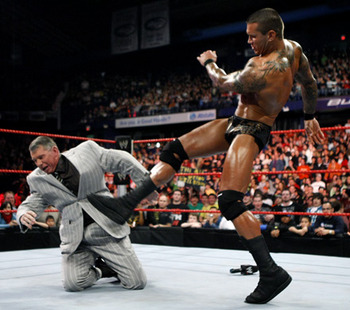 Randy-orton-kicking-vince-mcmahon_display_image