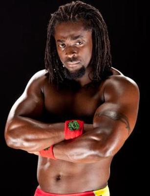 Kofi_display_image