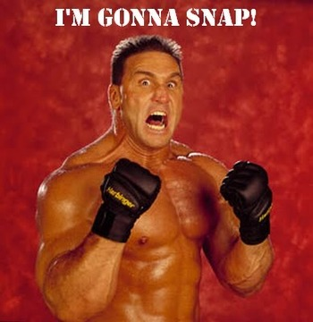 Ken_shamrock_gonna_snap_display_image