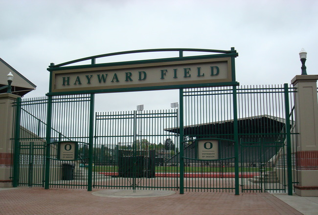 Hayward_crop_650x440