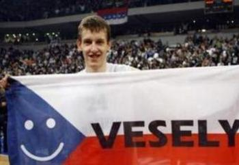 Janvesely_crop_358x243_crop_358x243_crop_358x243_crop_340x234_display_image