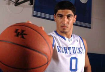 Kanter_crop_340x234_display_image