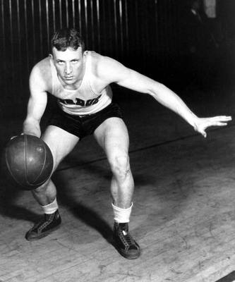 John_wooden_purdue_display_image