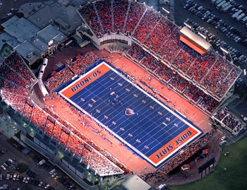 Boisestadium_display_image