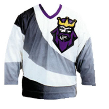 Kingsthirdjersey_display_image