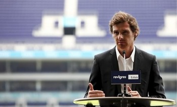 Andre-villas-boas_original_display_image