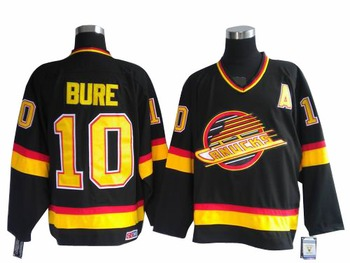 Vancouvercanucks10pavelbureblackicehockeyjerseys_display_image
