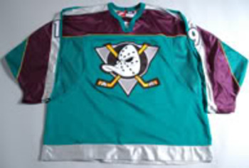 Mightyducks97third_display_image