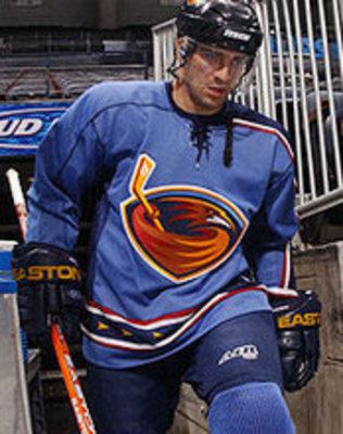 Thrashers_babyblue_display_image