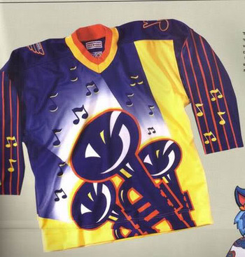 Stlouisthirdjersey_display_image