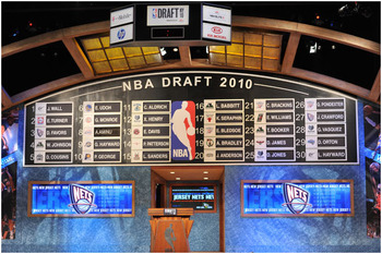 600_nbadraft_100624_display_image