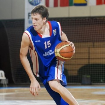 Jan_vesely_cze__1_display_image
