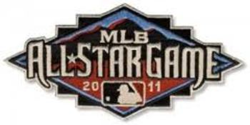 Allstar_display_image