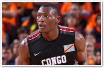 Profile-detail-b-biyombo_display_image