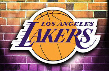 Los-angeles-lakers-posters_display_image