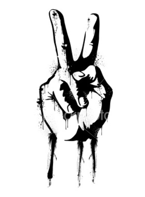 Ist2_5793934-hand-peace-sign_display_image