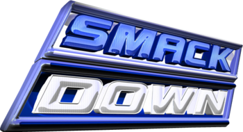 Wwe-smackdown-hd_display_image