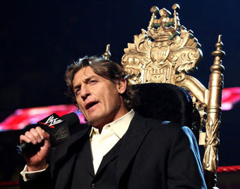 William_regal_display_image