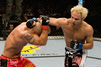 Joshkoscheck2_display_image