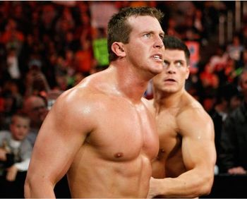 Cody-rhodes-wwe-pictures-with-ted-dibiase_display_image