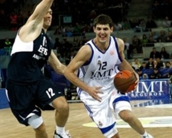 Nikola-mirotic-real-madrid_display_image