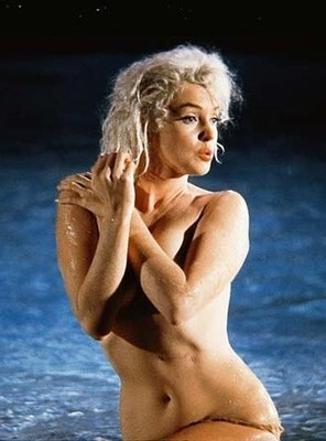 Marilyb_display_image