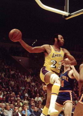 Elgin_baylor_1_1_1970_display_image_display_image