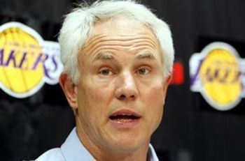 Mitchkupchak_display_image