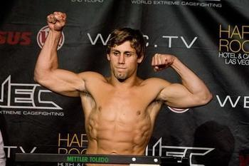 Urijahfaber4_display_image