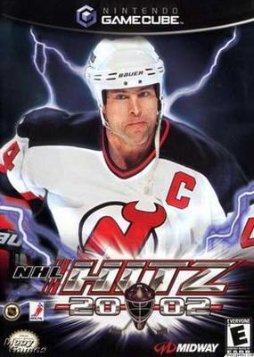 211771-nhl_hitz2_large_display_image