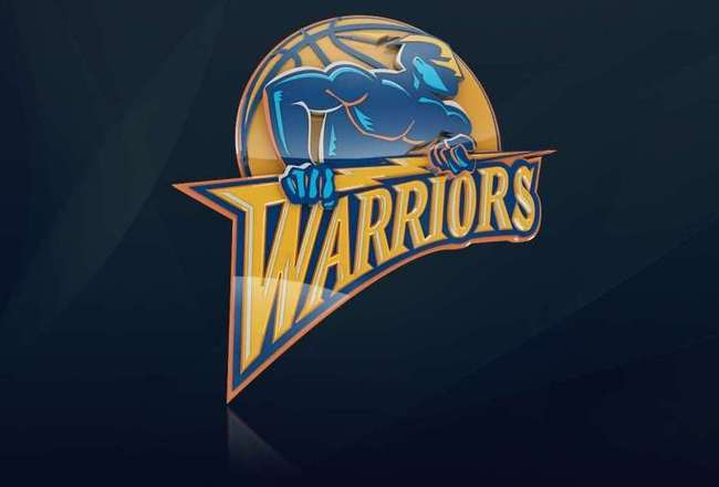 Golden-state-warriors_original_original_crop_650x440