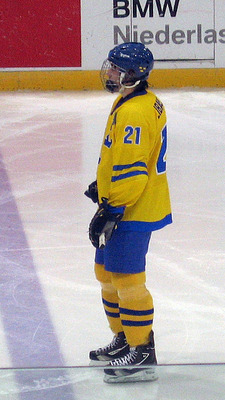 U18_wm_2011_mika_zibanejad_display_image