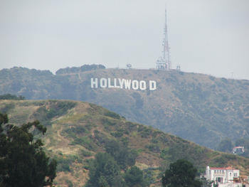 Hollywoodca_sm_display_image
