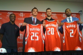 2011rocketsdraft_display_image