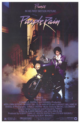 Prince_purplerainmovie_display_image